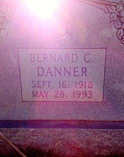Bernard Casteel Danner