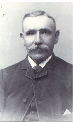 Henry A. Crawford