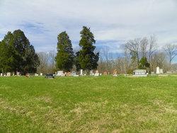 Brick Cemetery