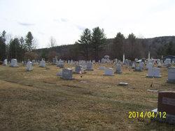South Duxbury Cemetery