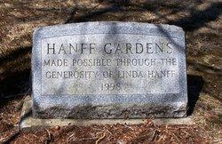 Rutland Rural Cemetery