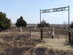 Denick Cemetery