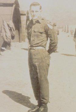 Gerald Everett Hunt