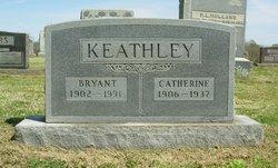 Bryant Keathley