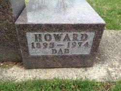 Howard Earl