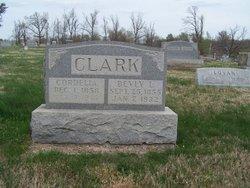 Cordelia Clark