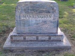 Esther N. Harrington