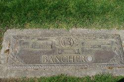 Erin D Banchero