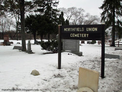 Northfield Union Cemetery