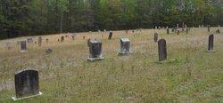 Pleasant Hill AME Zion Cemetery