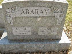 Michael Abaray