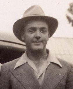 Arthur Albert Matson