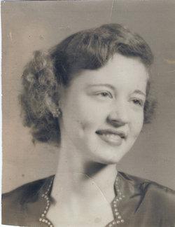 Helen Elaine <i>Farrelly</i> Dixon