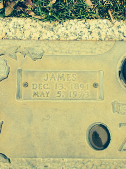 James Ozier