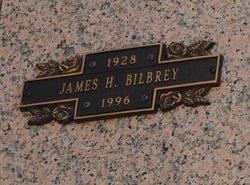James H Bilbrey