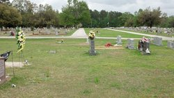 Chadbourn Cemetery