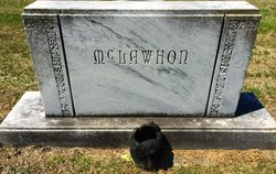 Eli Hodges McLawhon