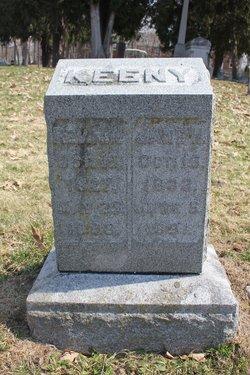 Jane H. <i>Riley</i> Keeny