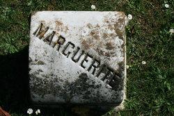 Marguerite <i>Giffin</i> Aaronson