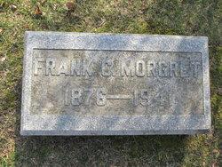 Frank C. Morgret
