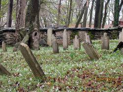 Catoctin Free Church Cemetery