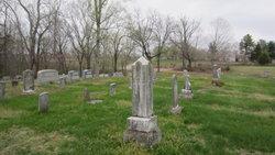 Poplar Union Cemetery