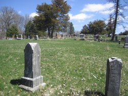 Henness Cemetery