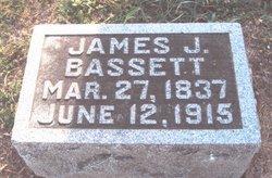 John James Bassett