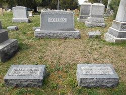 Peter S. Collins