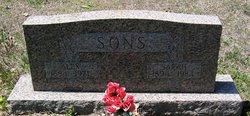 Alex Sons