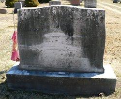 George Sumner Flood