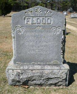 Lincoln L. Flood