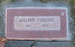 William Marion Furlong