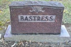 David Gettys Bastress