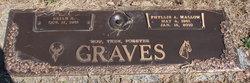 Phyllis Ann <i>Mallow</i> Graves