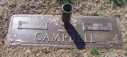 Howard David Campbell