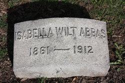 Isabella Abbas