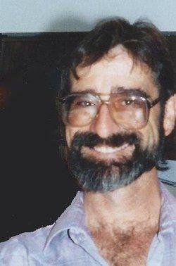 Mark C. Basham