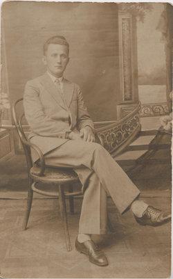 John Pawlukajtis