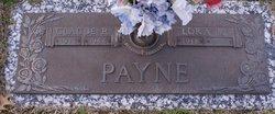 Claude Roy Payne