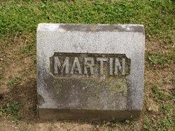 Martin Joseph Kerrigan, Jr