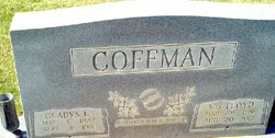 Floyd Coffman