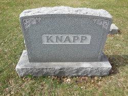 William R Knapp