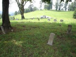 Tignor Cemetery
