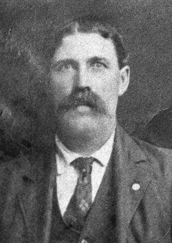 William Bryant Lipsey