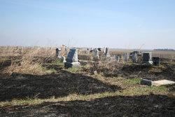 Mount Palatine Cemetery