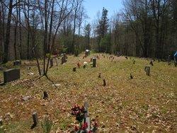 Holcombe-Branch Cemetery