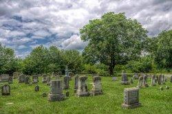 Zion Presbyterian Cemetery