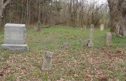 Bolin Cemetery