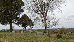 Peolia Cemetery
